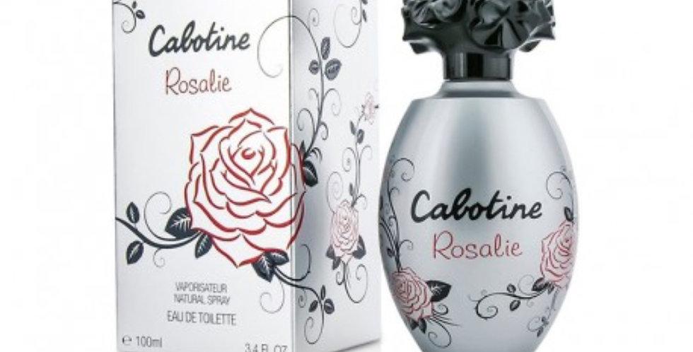 Gres Parfums Cabotine Rosalie EDT Spray