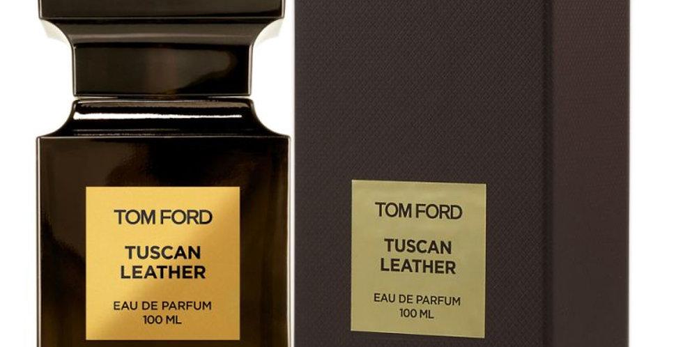 Tom Ford Tuscan Leather EDP Spray