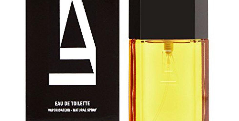 Azzaro Pour Homme  Refillable EDT Spray