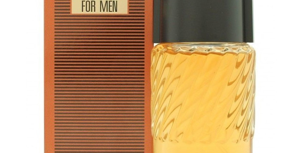 Dunhill for Men EDT Spray