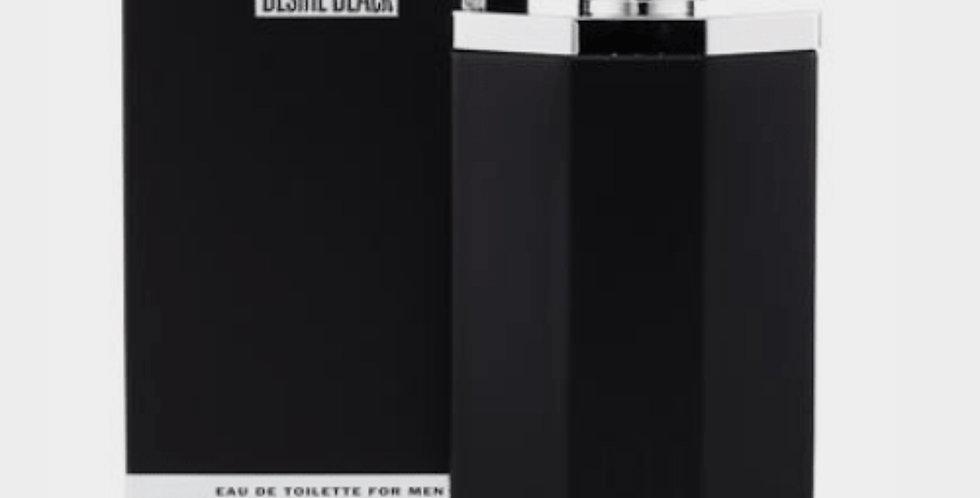 Dunhill Desire Black EDT Spray