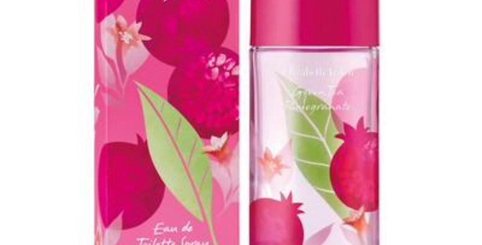 Elizabeth Arden Green Tea Pomegranate EDT Spray