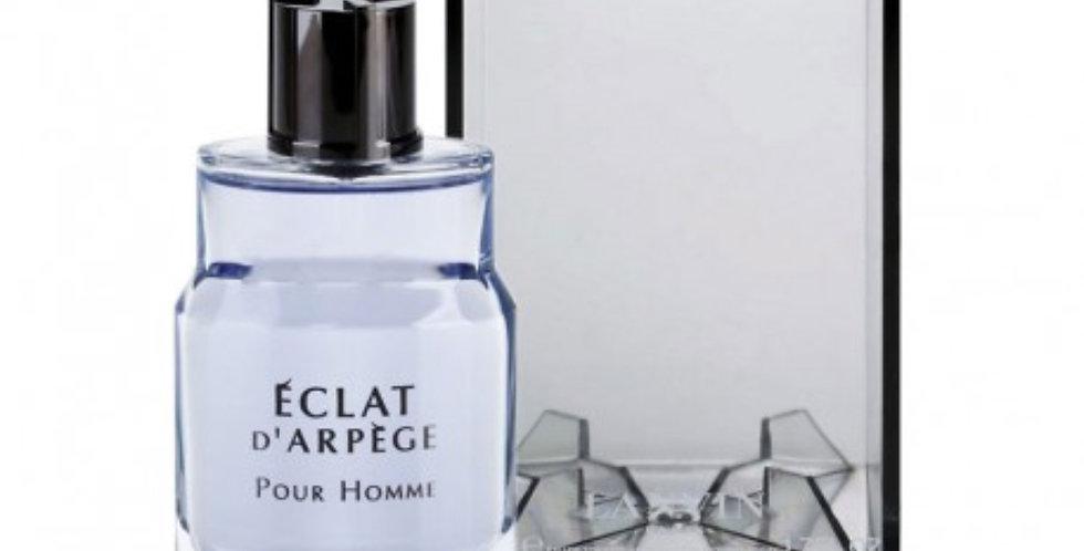 Lanvin Eclat d'Arpege Pour Homme EDT Spray