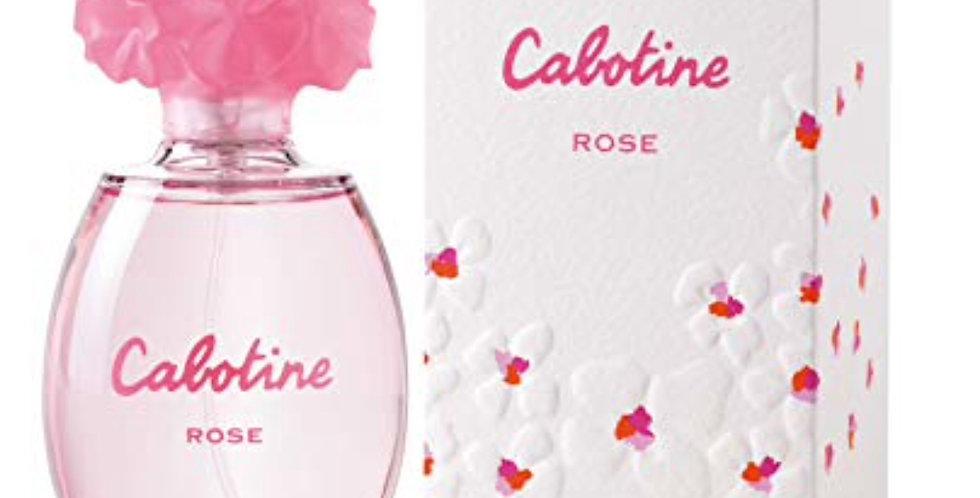 Gres Cabotine Rose EDT Spray