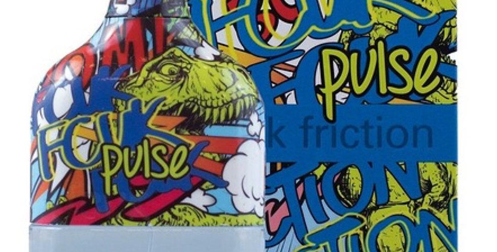 FCUK Friction Pulse for Him EDT Spray