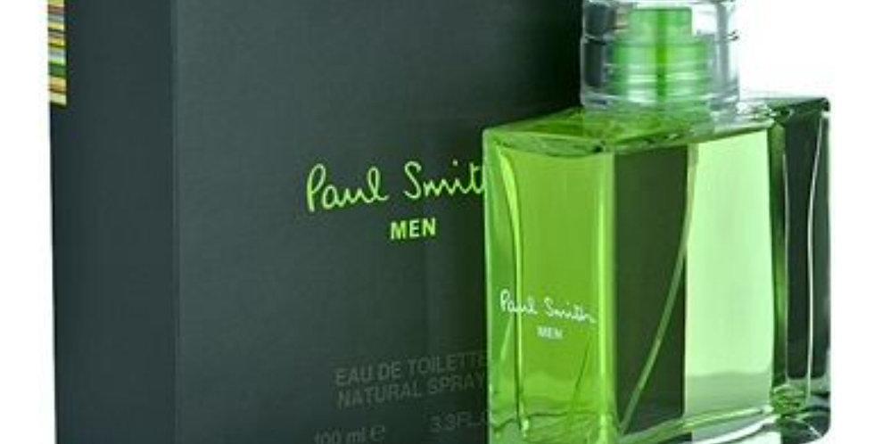 Paul Smith Men EDT Spray