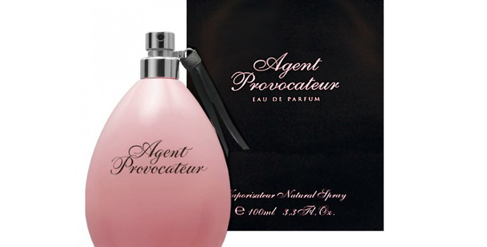 Agent Provocateur EDP Spray