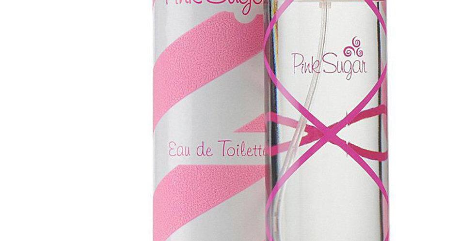 Aquolina Pink Sugar EDT Spray