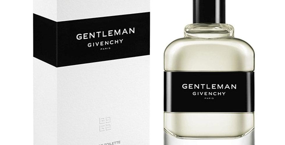 Givenchy Gentleman EDT Spray