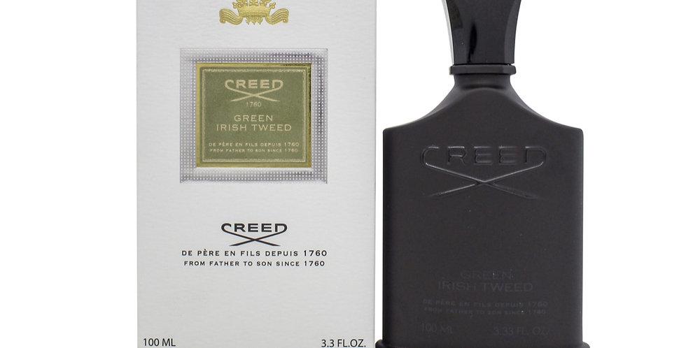 Creed Green Irish Tweed EDP Spray