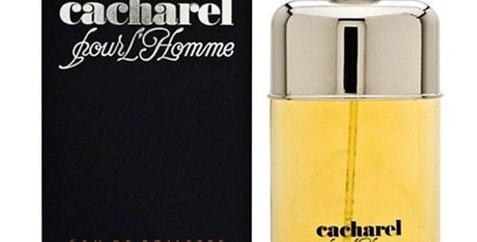 Cacharel Pour L'Homme EDT Spray