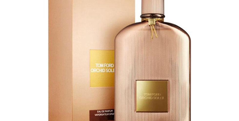 Tom Ford Orchid Soleil EDP Spray