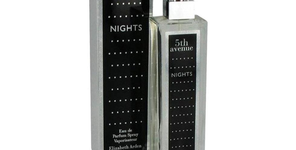 Elizabeth Arden Fifth Avenue Nights EDP Spray
