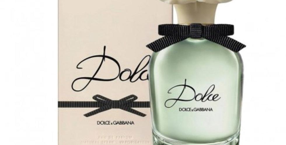 Dolce & Gabbana Dolce EDP Spray