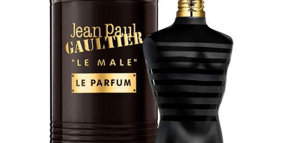 Jean Paul Gaultier Le Male Le Parfum EDP Spray