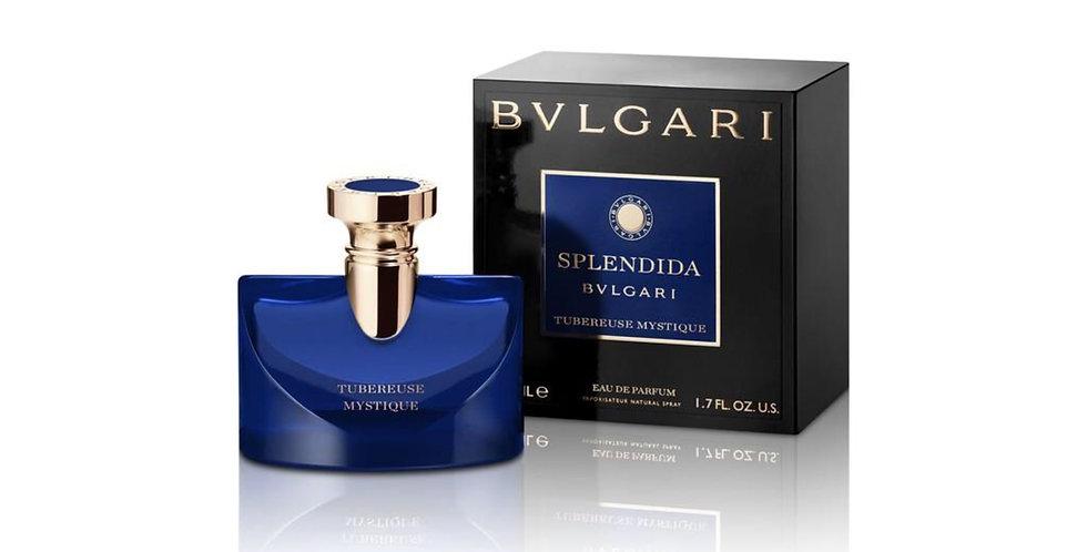 Bulgari Splendida Tubereuse Mystique EDT Spray