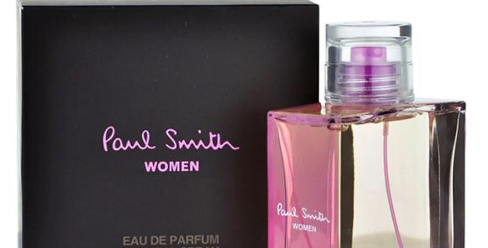 Paul Smith Paul Smith Woman EDP Spray