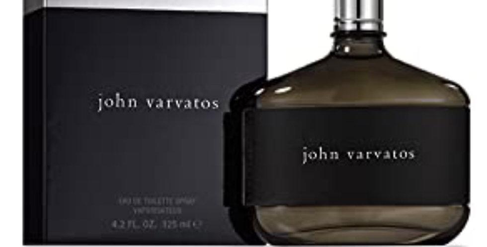 John Varvatos for Men EDT Spray