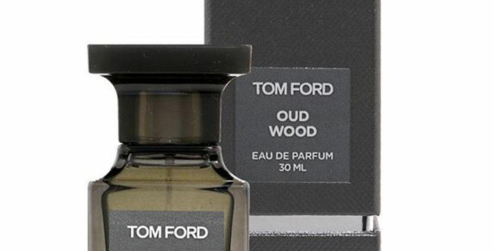 Tom Ford Oud Wood EDP Spray
