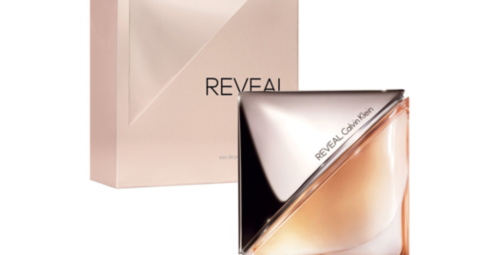Calvin Klein CK Reveal EDP Spray