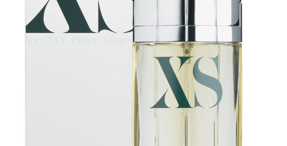 Paco Rabanne Paco XS Pour Homme EDT Spray