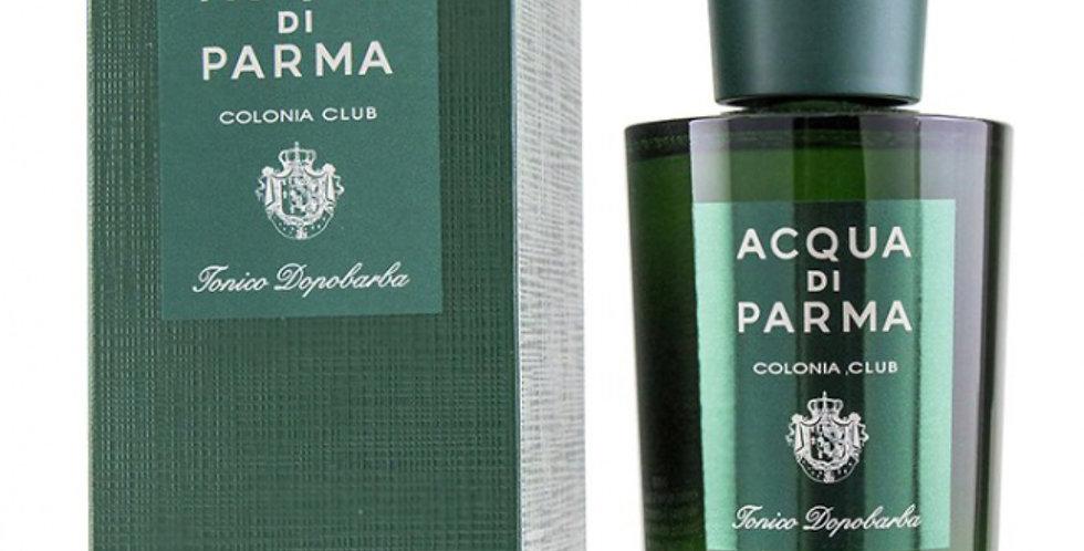 Acqua di Parma Colonia Club Aftershave