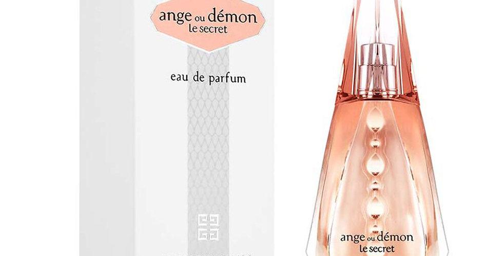Givenchy Ange Ou Étrange Le Secret EDP Spray