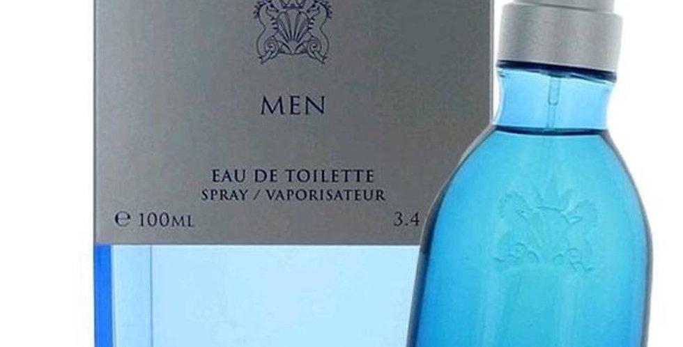 Giorgio Beverly Hills Ocean Dream Men EDT Spray