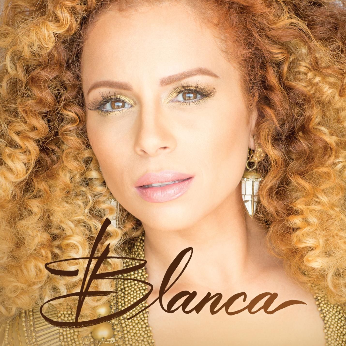 Blanca_Cvr