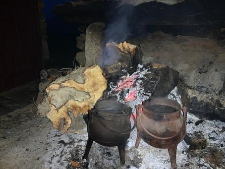 O Cozido do Cristão-Velho