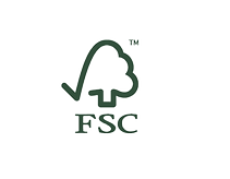 FSC%20logo%20wide_1_edited.png