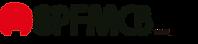 logo_epfmcb_2.png