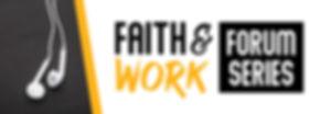 Faith&Work-banner.jpg
