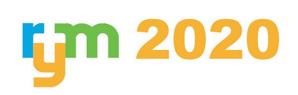 RYM 2020_edited.jpg