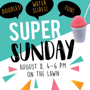 Super Sunday-sq.jpg