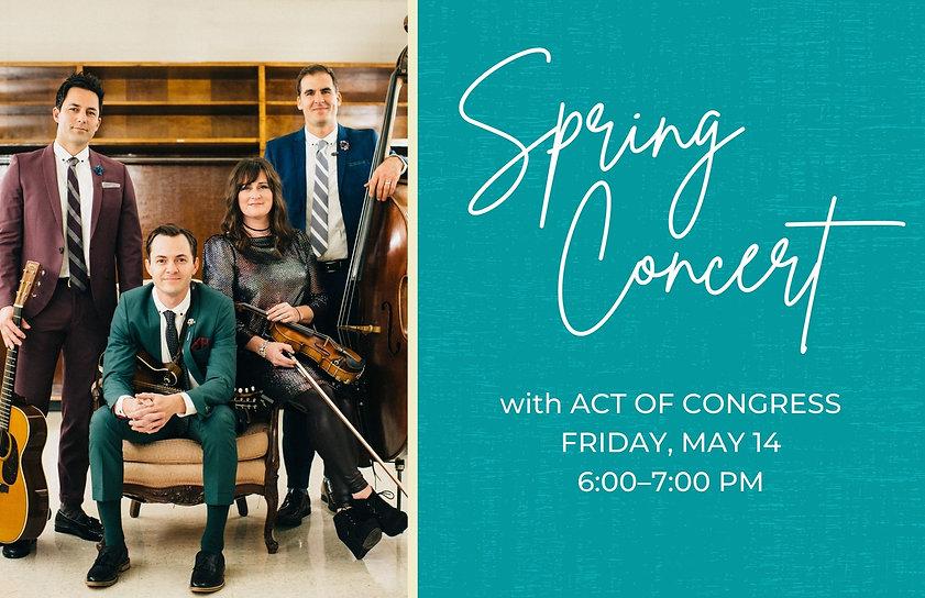 Act of Congress Concert-2021-11x17.jpg