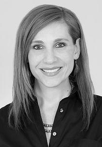 Rachel Copeland-Samford University.JPG