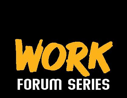 Faith&Work Logo-01.png