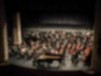 2008-2016 Concerts 5.jpg