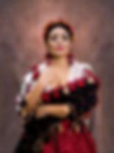 Ailyn-Pérez_Image-by-Chris-Singer_1.jpg