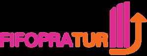 logo-fifopratur (3).png
