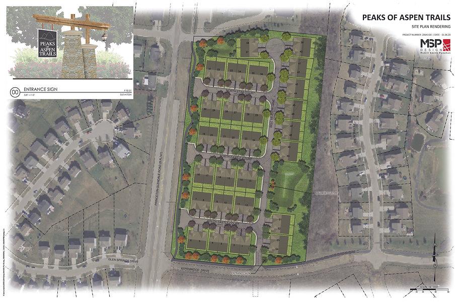 Plan_map.jpg