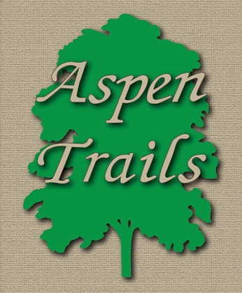 2020 Yearly Aspen Trails HOA Fees - Year Paid in Full