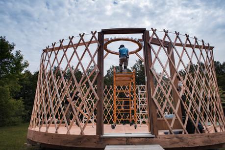 Structure-yourte-maikana-DominiqueCaron.jpg