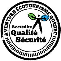 Logo_accredite_FR.jpg