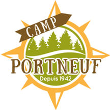 Campportneuf.jpg