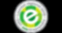 2018-19-defi-osentreprendre-sceau-laurea