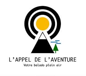 Logo-Appel-inside-blanc.jpg