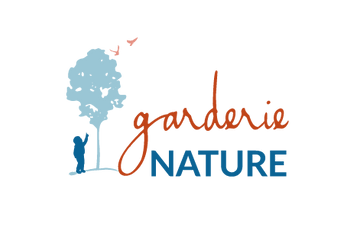logo-garderie-nature-horizontal-couleur-