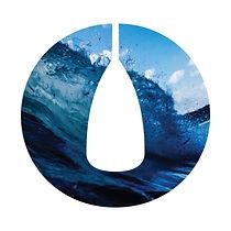 logo-ofitnesssup.jpg